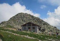 Kalandtúra: Alacsony-Tátra - Szlovák Paradicsom