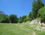 Schneeberg (2076m)