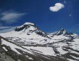 Gran Paradiso (4061m)
