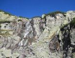 Lorenz-hágó - Elülső-Szoliszkó