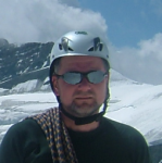 Bodrogi György